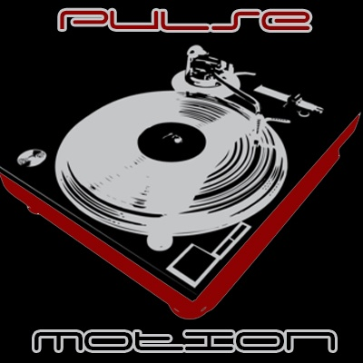 Pulse Motion Radio - Roots