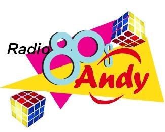 Radio Andy80s