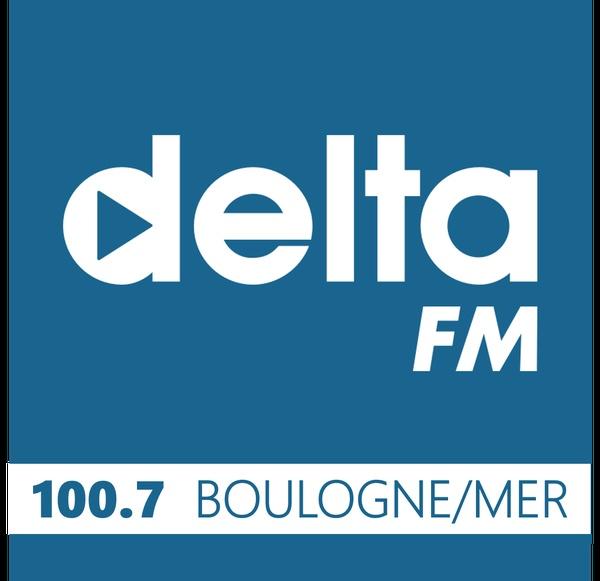 Delta FM Boulogne/Mer