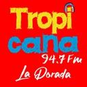 Tropicana 94.7 FM