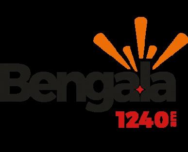 Bengala 1240 - XEWG