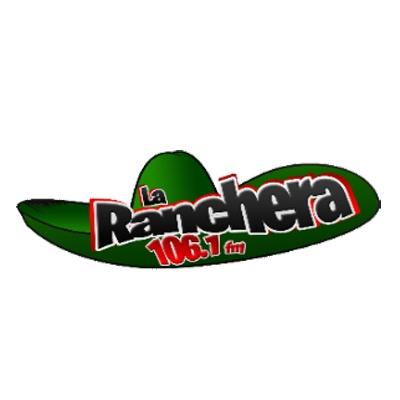 La Ranchera 106.1 - XELTZ