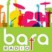 Bafa Radio Logo