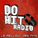 Do Hit Radio