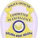 Helena-West Helena, AR Police Logo