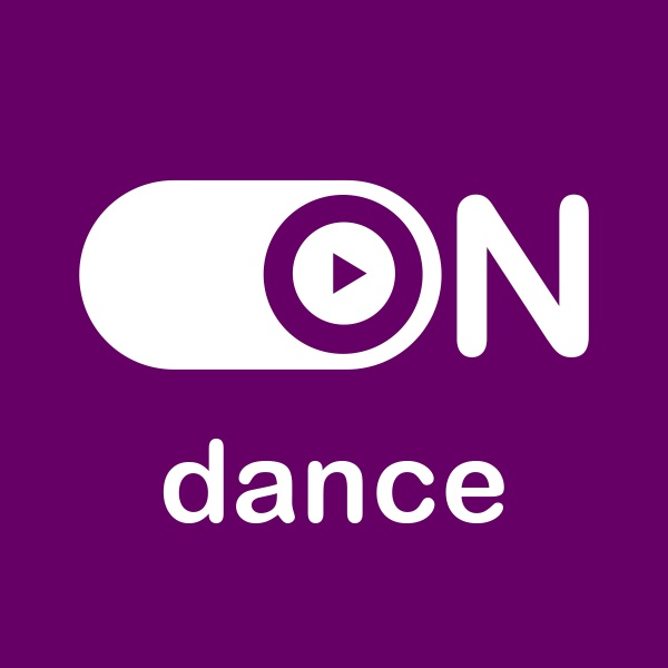 ON Radio - ON Dance
