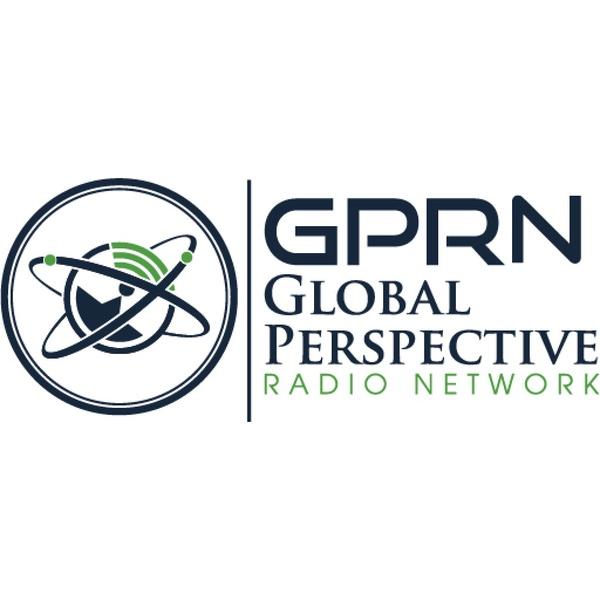 Global Perspective Radio Network (GPRN)