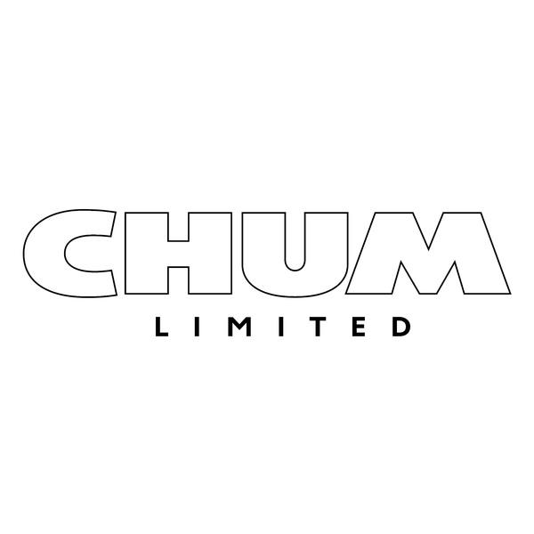 104.5 CHUM-FM