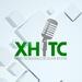 Radio Tecnológico de Celaya - XEITC-AM Logo