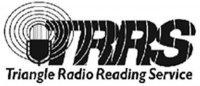 Triangle Radio Reading Service - TRRS