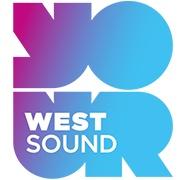 Westsound FM