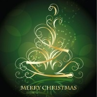 Celtic Radio - A Celtic Christmas