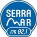 Radio Serramar FM Logo
