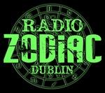 Radio Zodiac Ireland Logo