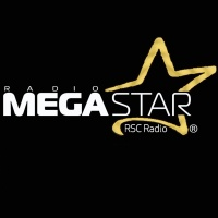 Radio MegaStar