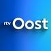 RTV Oost Radio Logo