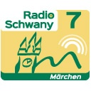 Radio Schwany - Märchen Radio