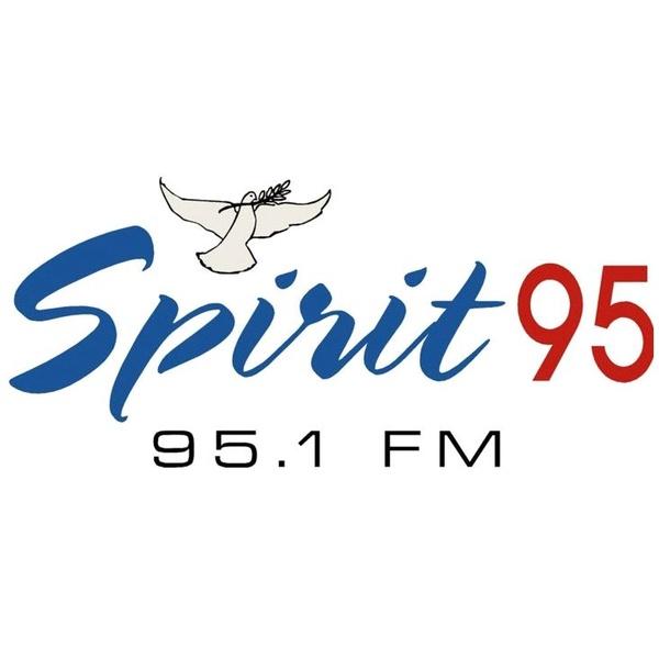 Spirit 95 - WVNI
