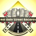 Not Only Street Radio Logo