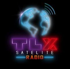 TLX Satellite Radio