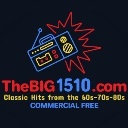 THEBIG1510.COM