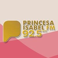 Rádio Princesa Isabel FM