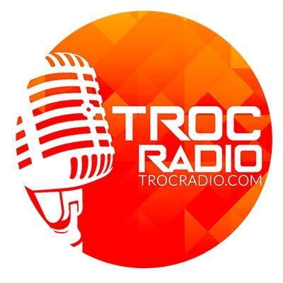 TROC RADIO