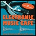 Electronic Music Cafe Logo