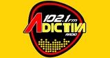 Adictiva - XHECPQ-FM
