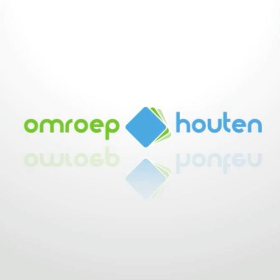 HoutenFM