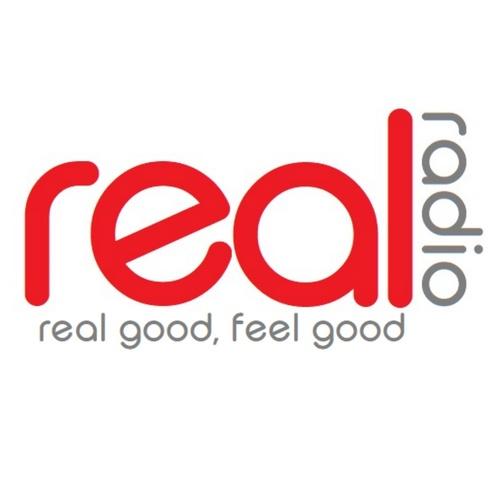 Real Radio 104