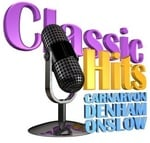 Classic Hits 666 - 6LN