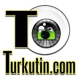 Turkutin Radio