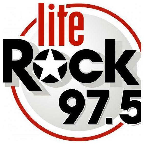 Lite Rock 97.5 - KEXL