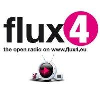 Flux4 Radio