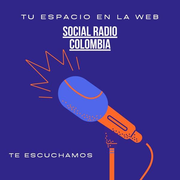 Social Radio Colombia