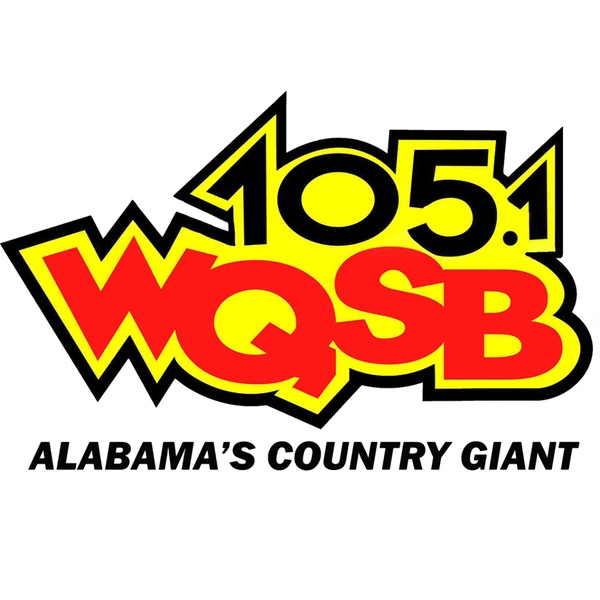 105 WQSB - WQSB