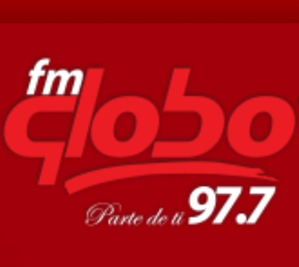 FM Globo 97.7 - XHARE
