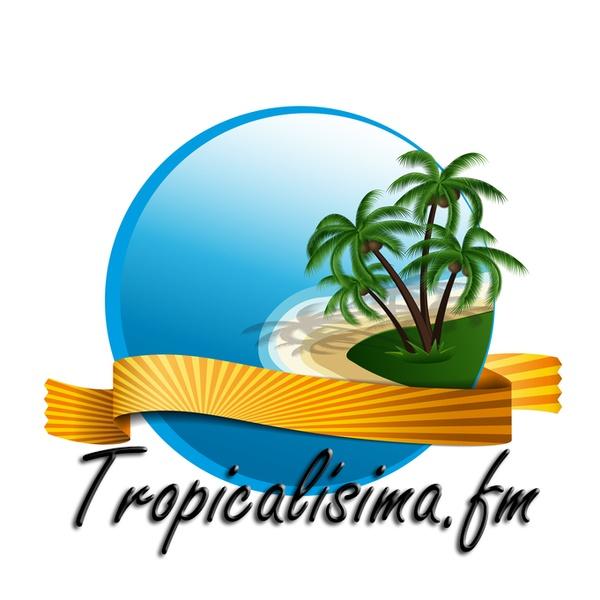Tropicalisima.fm - Pop & Baladas