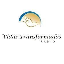 Radio Vidas Transformadas