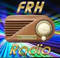 FRH Radio
