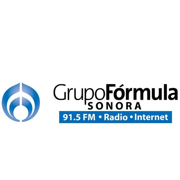 Radio Fórmula - Fórmula Internacional