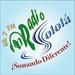 Radio Sololá Logo