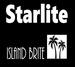Starlite Island Brite Logo