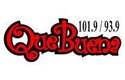 Radio Que Buena - WOCE