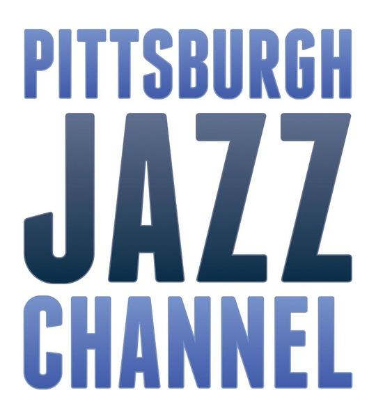 Pittsburgh Jazz Channel - WZUM