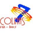 7 Colinas FM