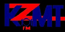 Z101 - KZMT