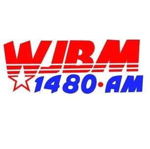 WJBM Radio - WJBM