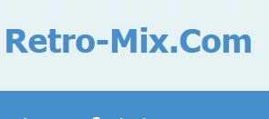 Retro-Mix